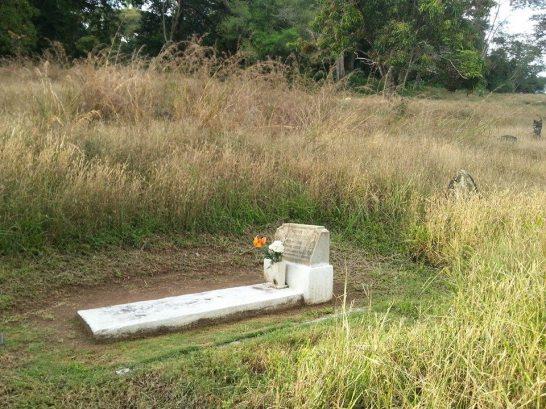 cementerio9